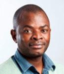 Geoscience Bathandwa